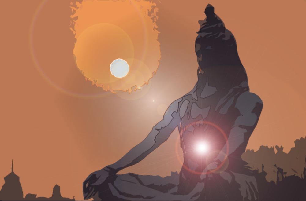 lord-shiva 2